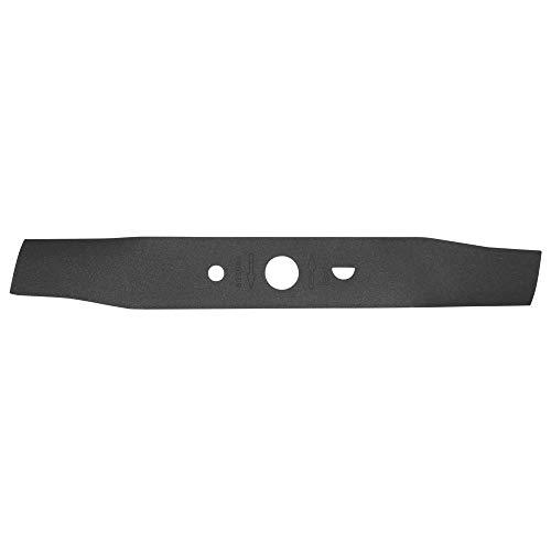 Ryobi RAC432 RAC432-Cuchilla cortacésped para RLM18C36H, 36 cm