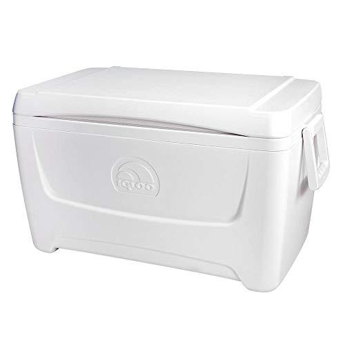 Igloo Marine Breeze Coolers, 48-Quart