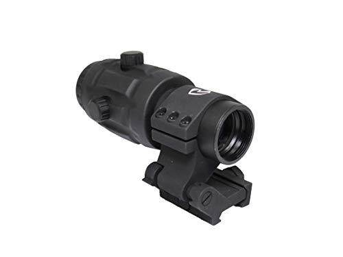 Riton Optics X1 Tactix Mag3