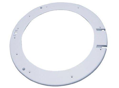 Siemens Bosch Innentürverkleidung für Waschmaschine, Weiß Teilenummer des Herstellers: 432073.