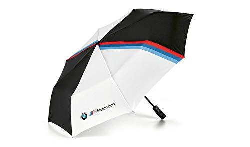 BMW Original M Motorsport Design TASCHENSCHIRM