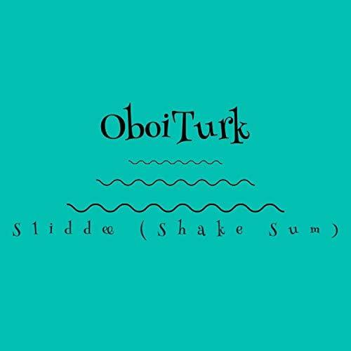 OboiTurk