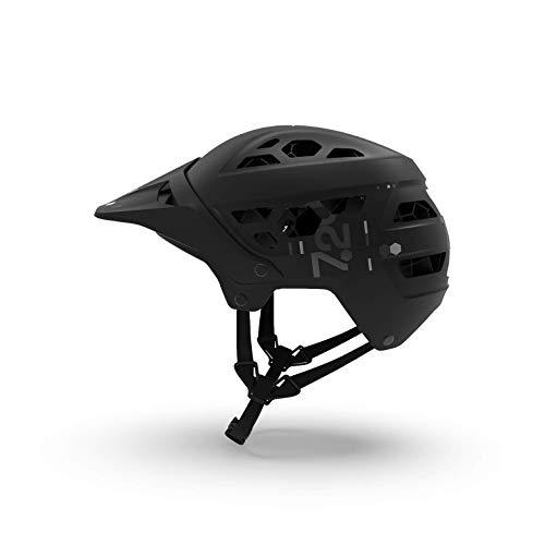 720 Fahrradhelm Awake 1.0 Made in Italy