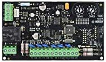 Bosch Security B901