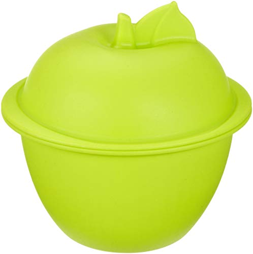 Silikomart 24.005.62.0065 COC05 APPLE BAKER - SILICONE MOULD ø115 H 115 MM