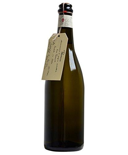 Prosecco Fiocco Di Vite 75 cl Toso Bianco Doc Vino Frizzante = 5.87 €/L