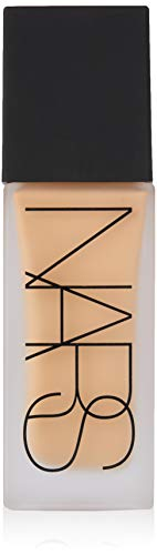 nars foundation, End of 'Related searches' list