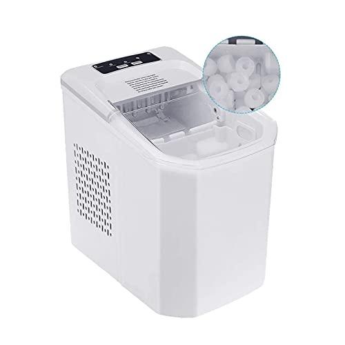 A-myt schnelle Eisherstellung Gewerbliche/Haushalt Eismaschine Milch Tee Shop/Café/unmenschliches Getränkshop Eiswürfelmaschine Edelstahl Eiswürfelmaschine Machine Erfüllen Sie Ihre kalte Nachfr
