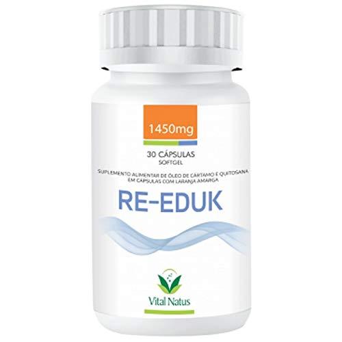 Omega Complex (3, 6 e 9 + Vitaminas) 60 Caps 1g Vital Natus