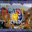 Heart of Portugal by Jorge Costa Pinto