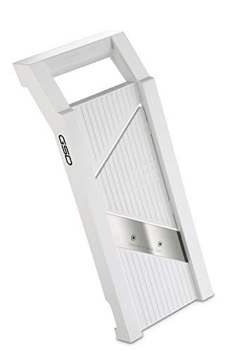 G S D Haushaltsgeräte -   30 001