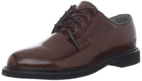 Bates Women's Lites Shoe,Brown,10 EW US