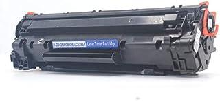 خرطوشة حبر متوافقة 35A - CB435A