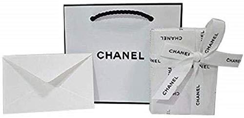 Chanel Chance Eau Tendre Edp Vapo 35 ml