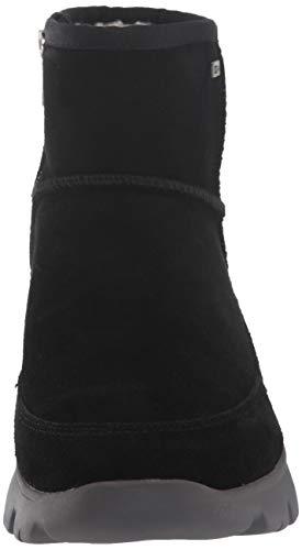 [アグ]レディース1095541USサイズ:8MUSカラー:ブラック