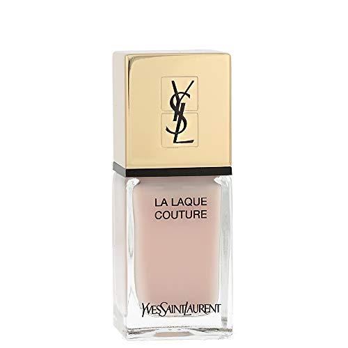 Yves Saint Laurent La Laque Couture Nagellack NR. 24 - ROSE ABSTRAIT 10 ml
