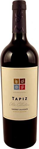 Tapiz Alta Collection Cabernet Sauvignon 2014 750ml 13.90%