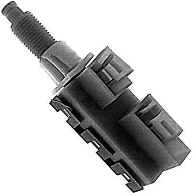Standard Motor Products SLS-315 Stoplight Switch