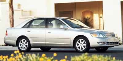 amazon com 2000 toyota avalon xl reviews images and specs vehicles 3 4 out of 5 stars30 customer ratings