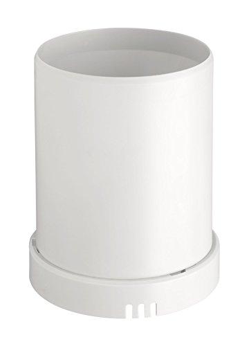 Regensensor weiß, FS-NEUTR