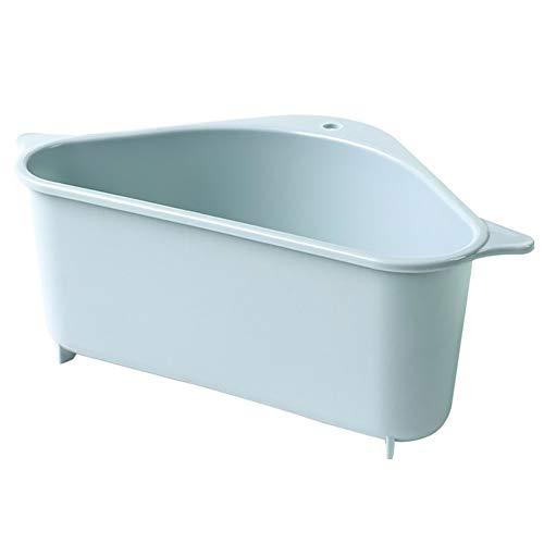 CXD Driehoekige Multifunctionele proces plank opslag rack keuken zuignap badkamer plank steun hoek hellingen zeepbak