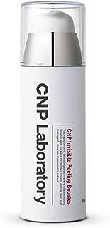 CNP Laboratory 見えないピーリングブースター/Invisible Peeling Booster 100ml [並行輸入品]