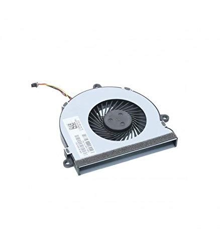 Portatilmovil - Ventilador para PORTÁTIL HP 15-AF100NS 15-AF100NT 15-AF100NX 15-AF101AU