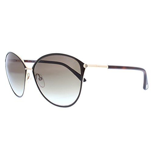 Tom Ford Sonnenbrille Penelope (FT0320 28F 59)