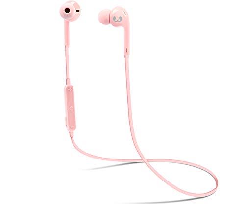 Fresh 'n Rebel Earbuds VIBE WIRELESS Cupcake | Bluetooth In-Ear Kopfhörer