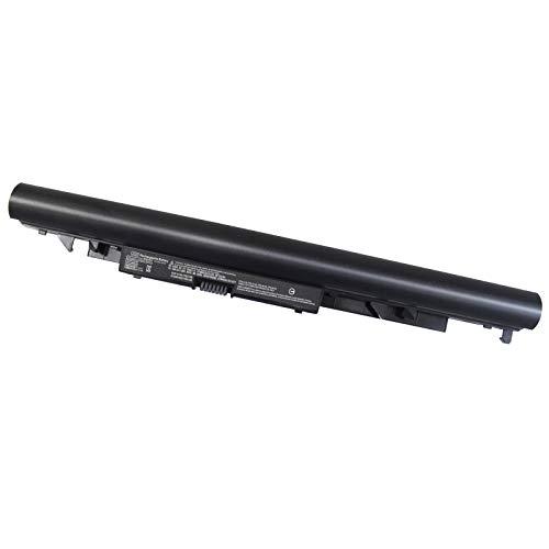 JC03 919700-850 Battery for HP 15-BS000 15-BW000 15-bs0xx Series 15-bs015dx 15-bs038dx 15-bs060wm 15-bw013cy 15 -bw033wm 919682-421 919701-850 HSTNN-DB8E HSTNN-LB7V HSTNN-LB7W - 12 Months Warranty