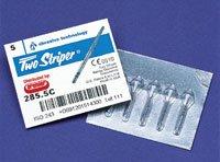 PRM online shop Two Striper Diamonds 776.4C 5 FG Financial sales sale Pk