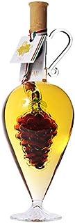 [ゴルフ コンペ 景品 ギフト] エヴィノール トカイアートボトル 白ワイン 穂麗 化粧箱入 EVINOR TOKAJI WINE