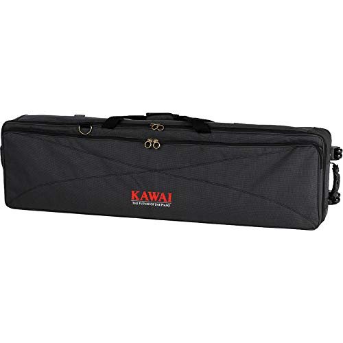 Kawai SC-1 Bag Keyboard Gig Bag