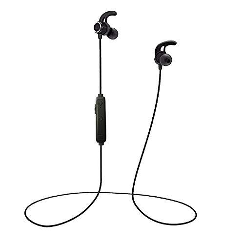 Freesolo S11 in Ear High Bass Wireless Bluetooth Earphones w