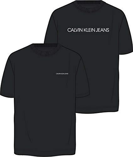 Calvin Klein Camiseta para Hombre
