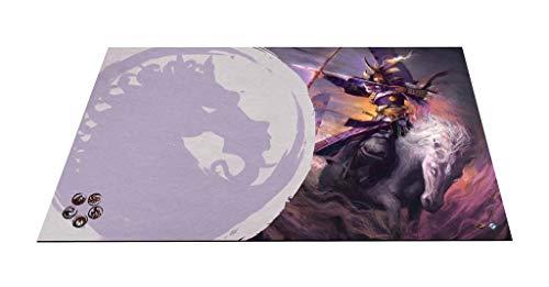 Fantasy Flight Games-Tapete soberana de los Cinco Vientos (Asmodee, FFL5S13)