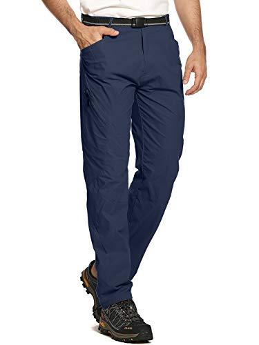 Opiniones y reviews de Pantalones impermeables para Hombre de esta semana. 9