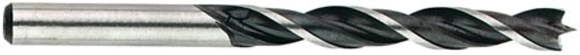 Metabo 627992000 1 CV-Holzbohrer 9x120 mm