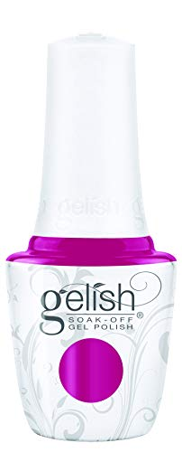 Gelish It's The Shades Vernis Gels 0.5 Oz