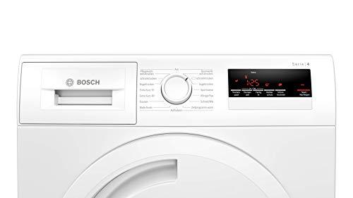 Bild 5: Bosch WTN83202 Serie 4