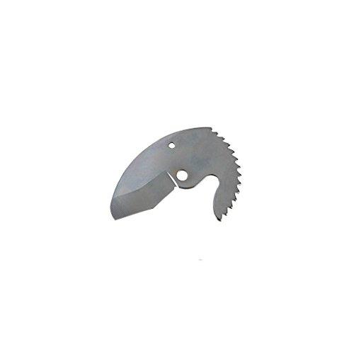 Dickie Dyer 589389 Tuyau//Flexible en Plastique Cutter 36 mm