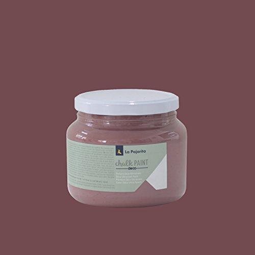 La Pajarita CP Farbe, 500ml, violett, CP-11