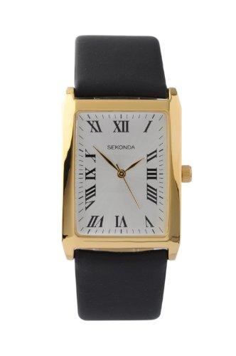 WatchCentre 3225 - Orologio
