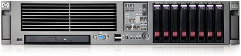 HP ProLiant DL380 G5 Special Rack Server - Servidor