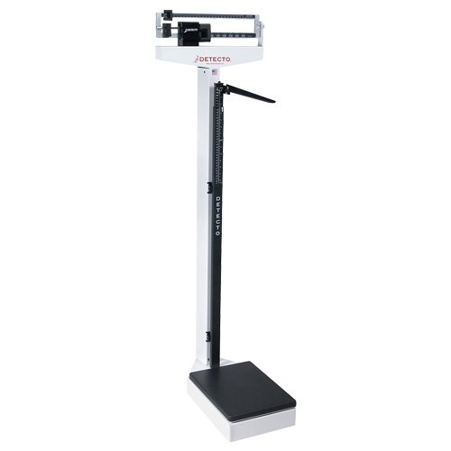 Detecto #439 Physician Scale