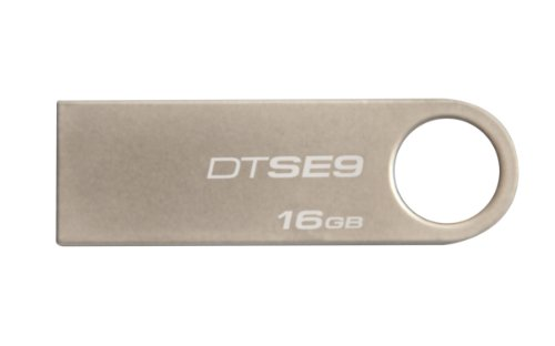 Usb Baratos marca Kingston