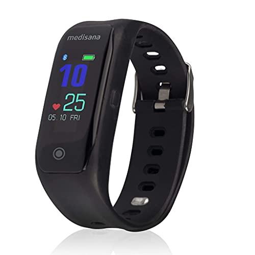 Medisana ViFit Run Fitness-Tracker 79492