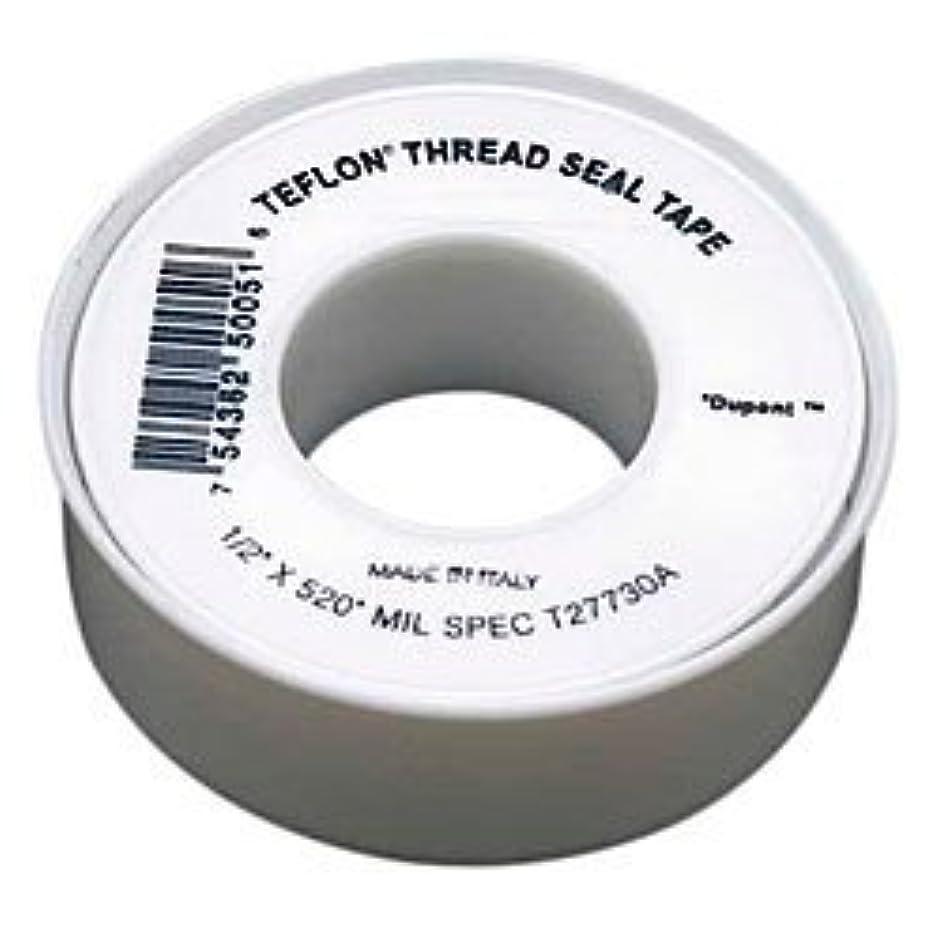 Seachoice 50-91051?Repair Tape