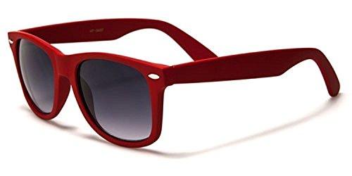 Retrouv®, Occhiali da sole dal design classico
