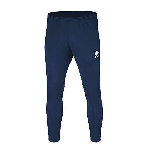 Errea Key Ad Pantalones Cortos Deportivos, Hombre